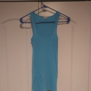 Pink tank top 4 items for 15 or regular price